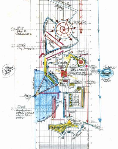 EVA 390 Plan