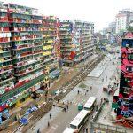 Huang Jue Ping Viertel