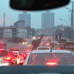 Chongqing - Enviromental challanges
