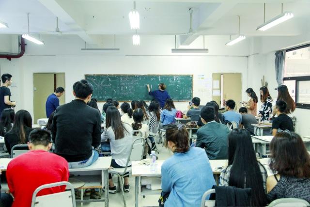 IWPA - Lecture: Public Art - Steps of project developement
