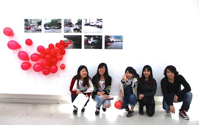 iwpa-project-14-balloons-img_8587