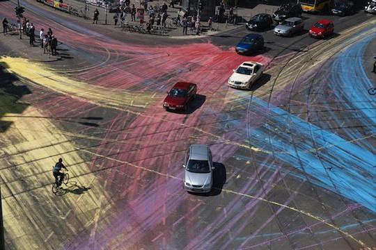 iwpa-street-art-painting_reality_