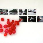 Project 14: 'Balloons' Exhibition