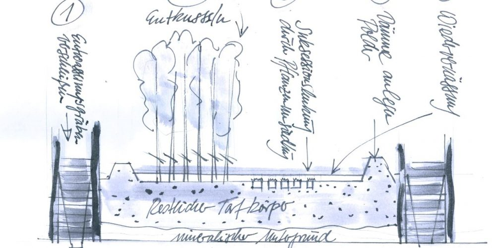 moor-auge-skizze-3-renaturierungsmassnahmen-2-scan