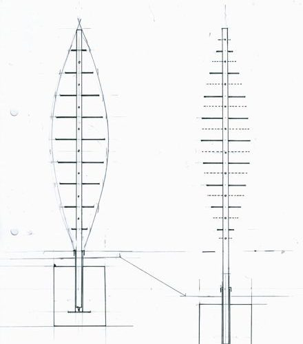 spindeln-konstruktionszeichn-metallgeru%cc%88st