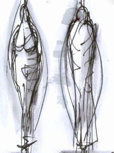 spindeln-zeichnung-entwu%cc%88rfe-einzelform_2-1